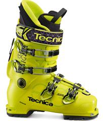 Tecnica Zero G Guide Pro ski boot