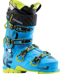 Rossignol Alltrack Pro 130 ski boot