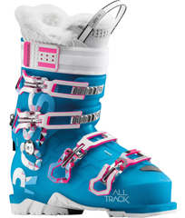 df587190f The Best Women s Freeride Ski Boots for 2017 2018
