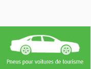 pneus neige véhicule de tourisme