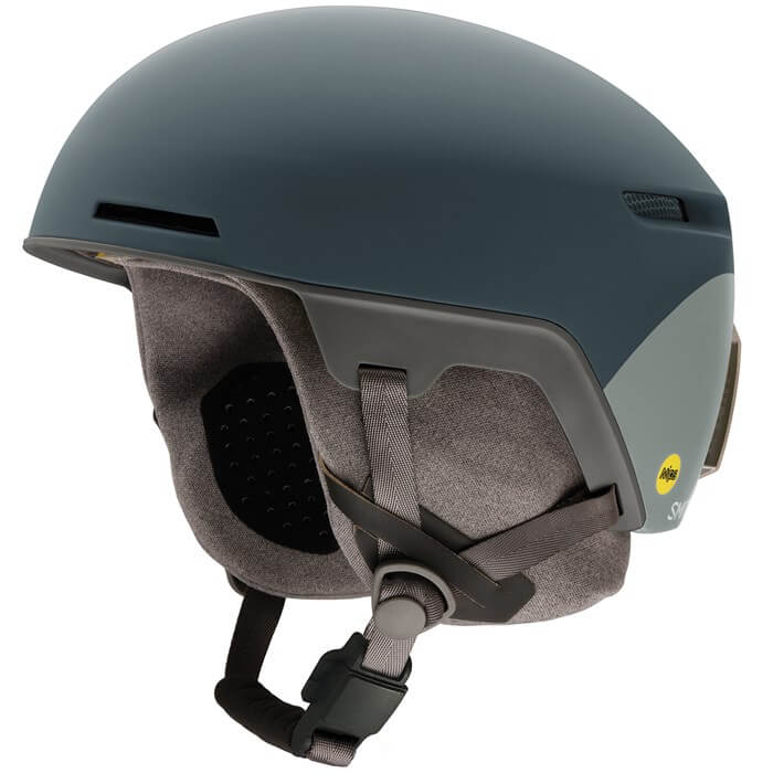 Smith Code Helmet