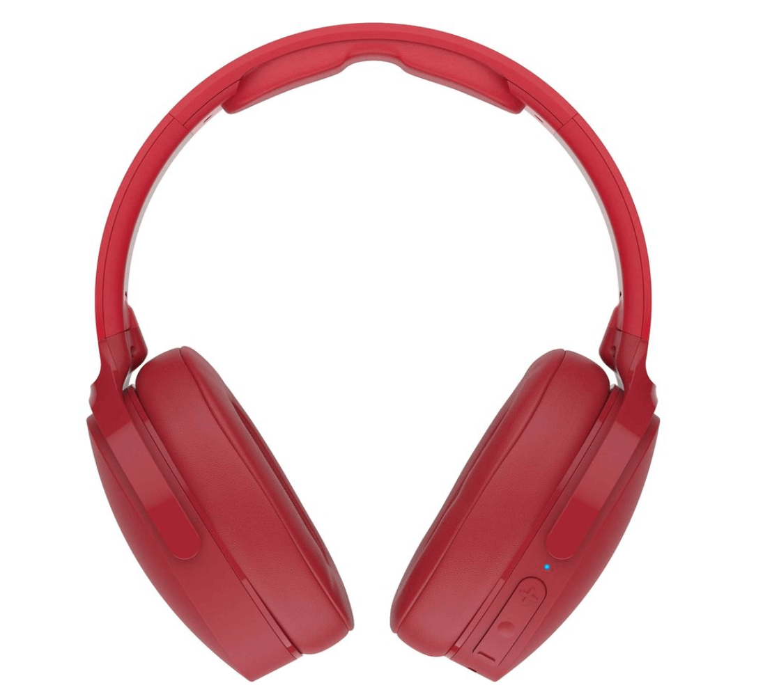 Skullcandy Hesh 3 Wireless Headphone