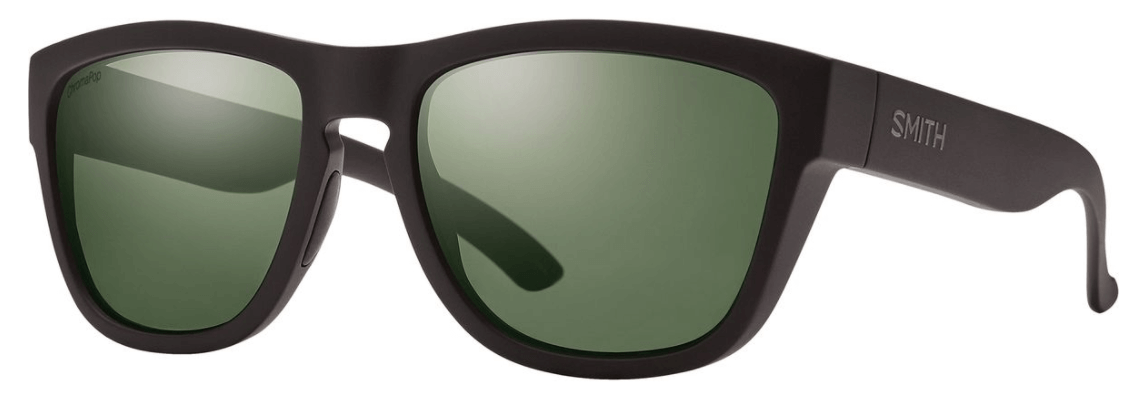 Smith Clark ChromaPop Sunglasses