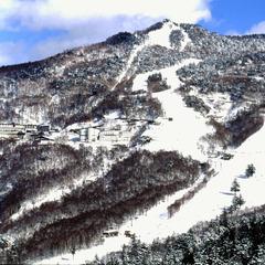 50 Abenteuer für Skifahrer (5): Exotisches Skifahren in China, der Mongolei und Marokko - ©Christoph Schrahe