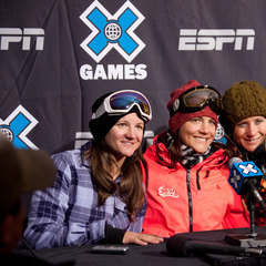 Superpipe Winners