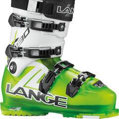 Lange RX 130 - ©Lange