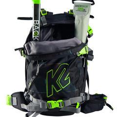 Sac K2 Hyak Kit - ©K2 Sports