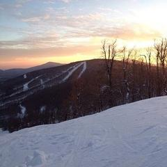 Get A Taste Of The Catskills At Windham Mountain This Season