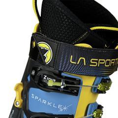 La Sportiva Sparkle - ©La Sportiva