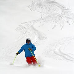 Indianhead Mountain Resort: Best in the Midwest  - ©Indianhead Mountain Resort