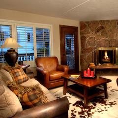 Edel und vom Feinsten: The Lodge in Vail - ©The Lodge at Vail, A RockResort