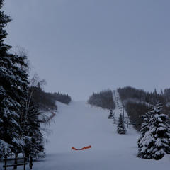 Canyon Ski Resort - ©Canyon Ski Resort