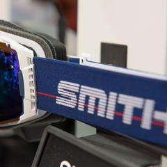 Smith goggle - ©Ashleigh Miller Photography