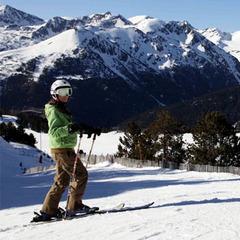 GrandValira, bien plus qu'une station de ski !