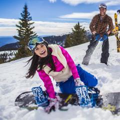 Ski Apache Big Snow 3 - ©Ski Apache