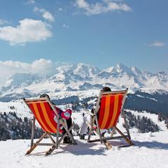 Wiosna w Południowym Tyrolu - ©suedtirol.info