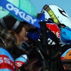 Ne manquez rien du FWT 2014 et suivez l'étape de Courmayeur Mont Blanc en direct live sur skiinfo.fr