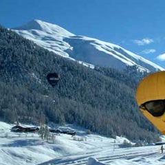 Sciare low cost in Lombardia: dalla A alla Z (II parte N-Z)