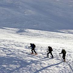 Skitouren-Graubuenden