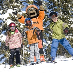 The Best OnTheSnow.com Resort Reviews of 2012 - ©Bob Winsett