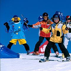 - ©Pro Skisport