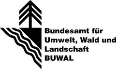 - ©www.umwelt-schweiz.ch