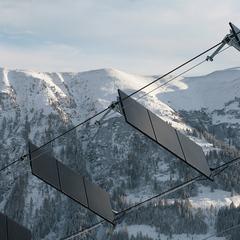 - ©http://www.solarskilift.ch