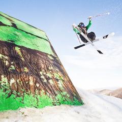 Amplid-Rider McRae Williams - ©Rocky Maloney