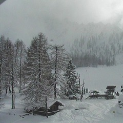 Alta Pusteria - webcam 12.02.13