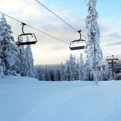 Romme Alpin