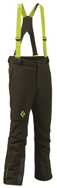 Pantalon de randonnée Touring Pant Dawn Patrol™