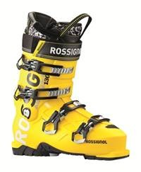 Chaussure Rossignol ALLTRACK PRO