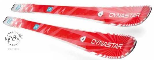 Skis Dynastar CHAM W 87