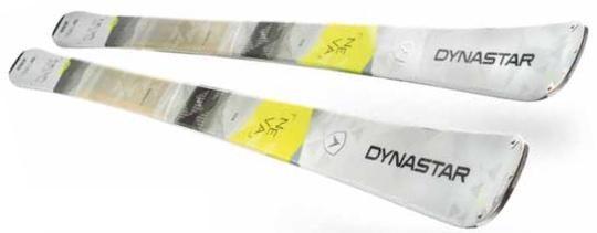 Skis Dynastar NEVA 78 XPRESS