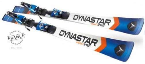 Skis Dynastar SPEED ASSAULT R20 WC