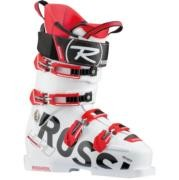 Chaussures Rossignol HERO WORLD CUP SI 130