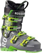 Chaussures Rossignol ALLTRACK 120