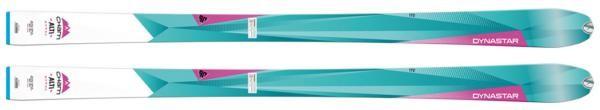 Ski de rando - Dynastar Cham Alti 80 Women