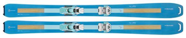 Ski de freeride - Head Big JOY