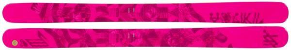 Ski de freeride - Völkl One Pink