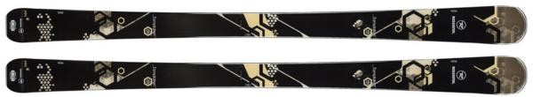 Ski all mountain - Rossignol Temptation 88