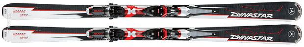Ski de piste - Dynastar / Speed Pro
