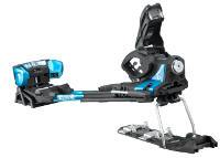 Fixation Salomon Guardian 16