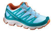 Chaussure de randonnée Salomon SYNAPSE