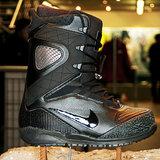 ISPO Munich 2014: Snowboard boots voor skiseizoen 2014-15
