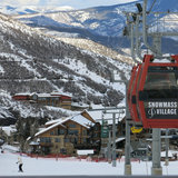 Pisteplezier in het legendaire Aspen-Snowmass