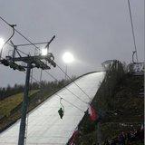 MS v letoch na lyžiach 2014 Harachov - © SA Harrachov