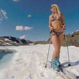 Neve & Bikini: stagione in corso!