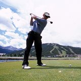 Photo Gallery: Mountain Golf Courses