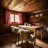 GenussAlpe Widderstein - ©Kleinwalsertal Tourismus | Oliver Farys